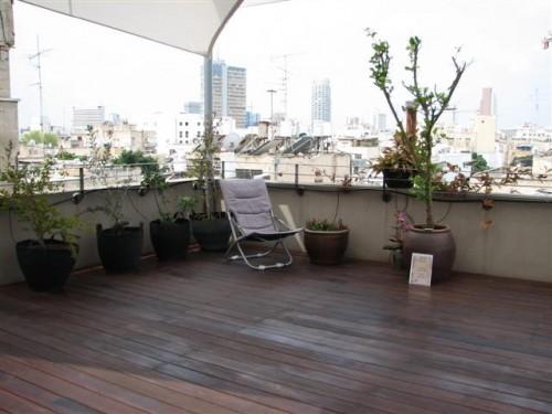 back_patio