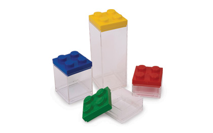legokitchencontainers