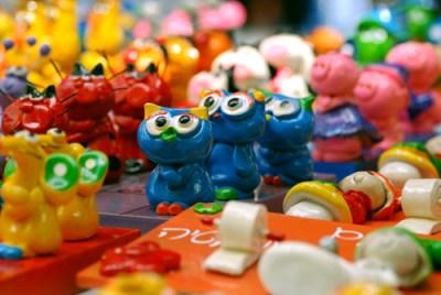 ceramic_figurines