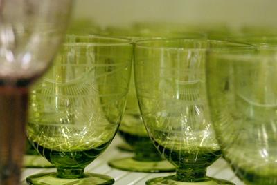 ikea_green_glasses