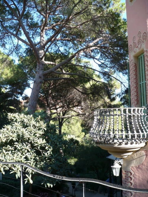 balcony_detail_Park_Guell