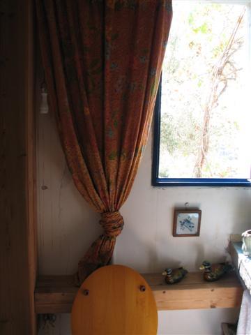hiding_the_ancient_toilet_top