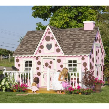 victorian_heart_cottage