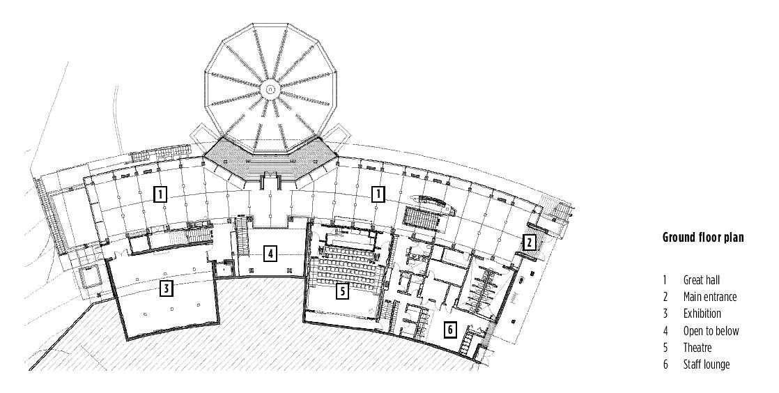 Whistler_cultural_centre_plan