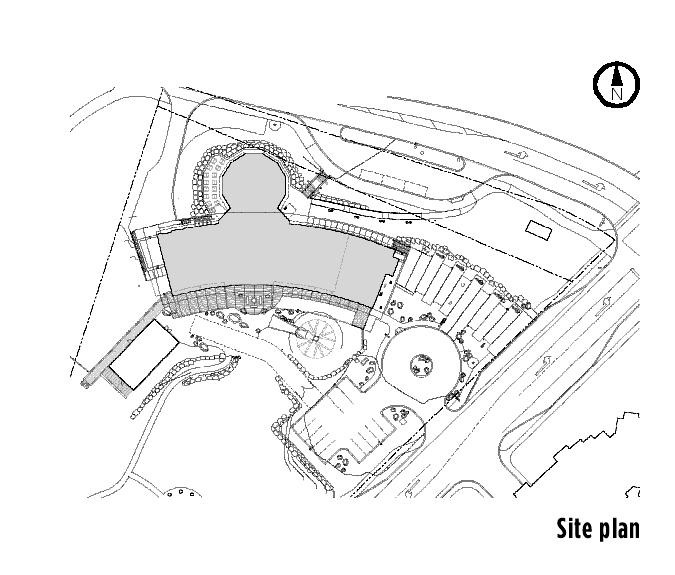 Whistler_cultural_centre_site_plan