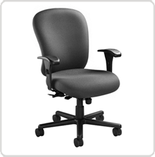 chair images hd posture at work tci furniture chairs seating 24 7 heavy duty