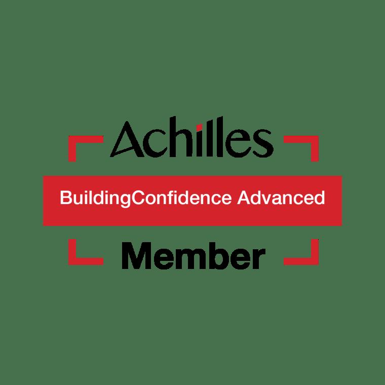 Achilles-building-confidence-advanced-member-accreditation-validated-standard-procurement-qualification