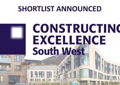TCi (GB) Ltd shortlisted for SME of the year!