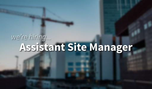 assistant-site-manager-bridgwater-construction-jobs-careers-recruitment-10