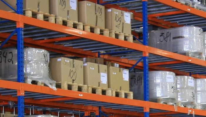 ergonomic chair repair heathfield posture kitchener pallet racking shelving storage cantilever guelph london warehouse rack