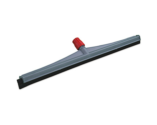 Floor Wiper  Squeegee  TCI Product