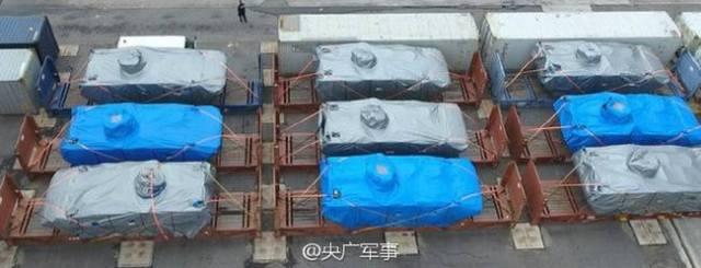 จีนเตือนสิงคโปร์เคารพนโยบายจีนเดียว ก่อนส่งคืนยานหุ้มเกราะที่ยึดมา