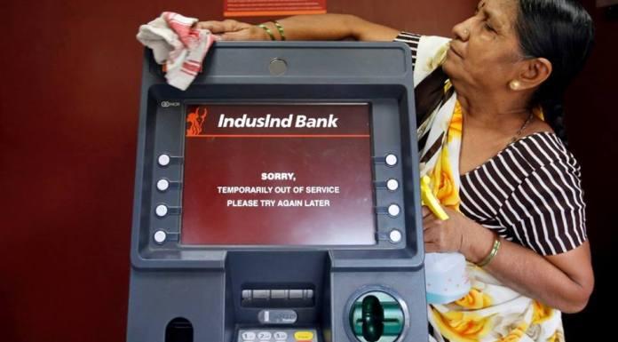 ปชช.เตรียมเฮ!? อินเดียเตรียมยกเลิกมาตรการจำกัดการถอนเงิน