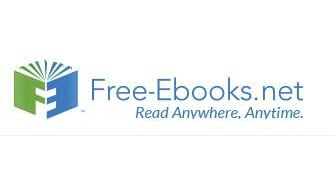 Free eBooks image