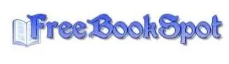 FreeBookSpot image