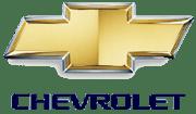 chervlot-1