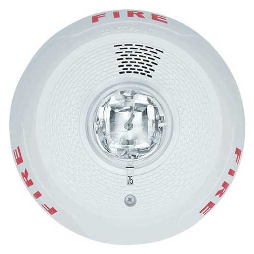Your Ideal Security Alarm System
