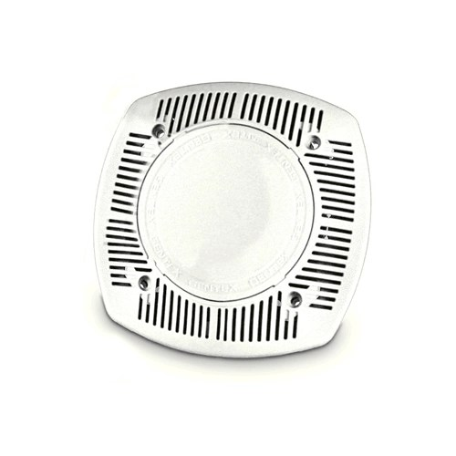 WSSPKW Outdoor Speaker Wall-Mount w/ GBLP Back-Box White