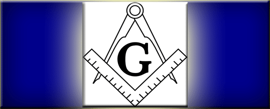 "Masons – The Generic ""God"""