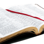 Bible-Open-Isolated-dreamstime_xxl_1871001(1)