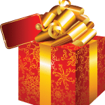 gift_png5987