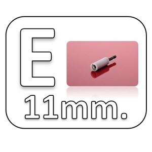 Ekatec E-11