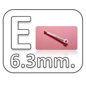 Ekatec E-6.3