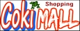 Sell Online Earn Own Web Stores, CokiMall stores