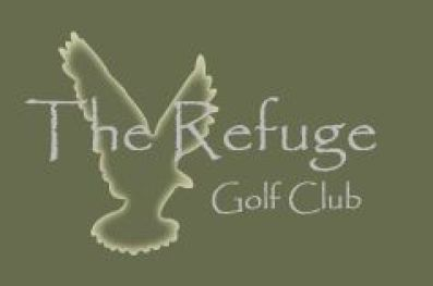 refuge_logo_green