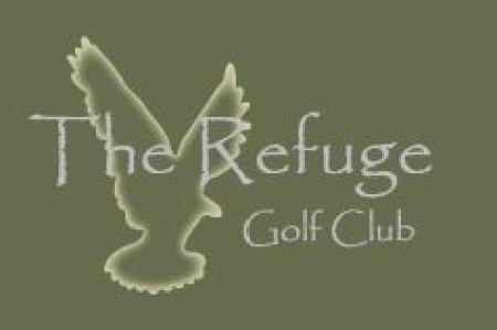 refuge_logo_green