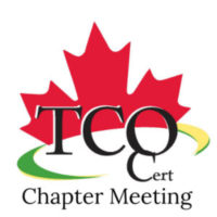 Chapter 3 2019 Fall Meeting