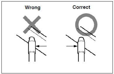 Toyota Corolla Body Repair Manual: General information