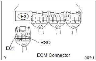 Obd Ii Harness OBD 2 Tester Wiring Diagram ~ Odicis