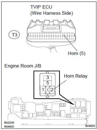 Uninstal 2011 Corolla Alarm Wiring Diagram : 42 Wiring