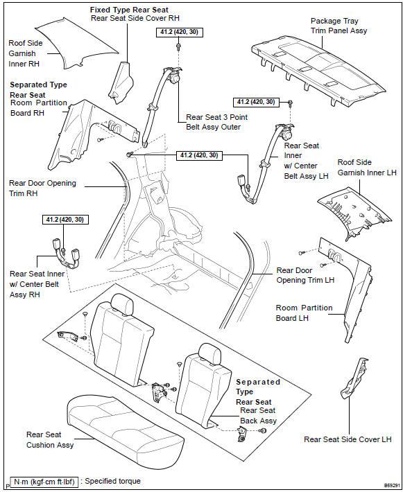 Toyota Ee90 Wiring Diagram