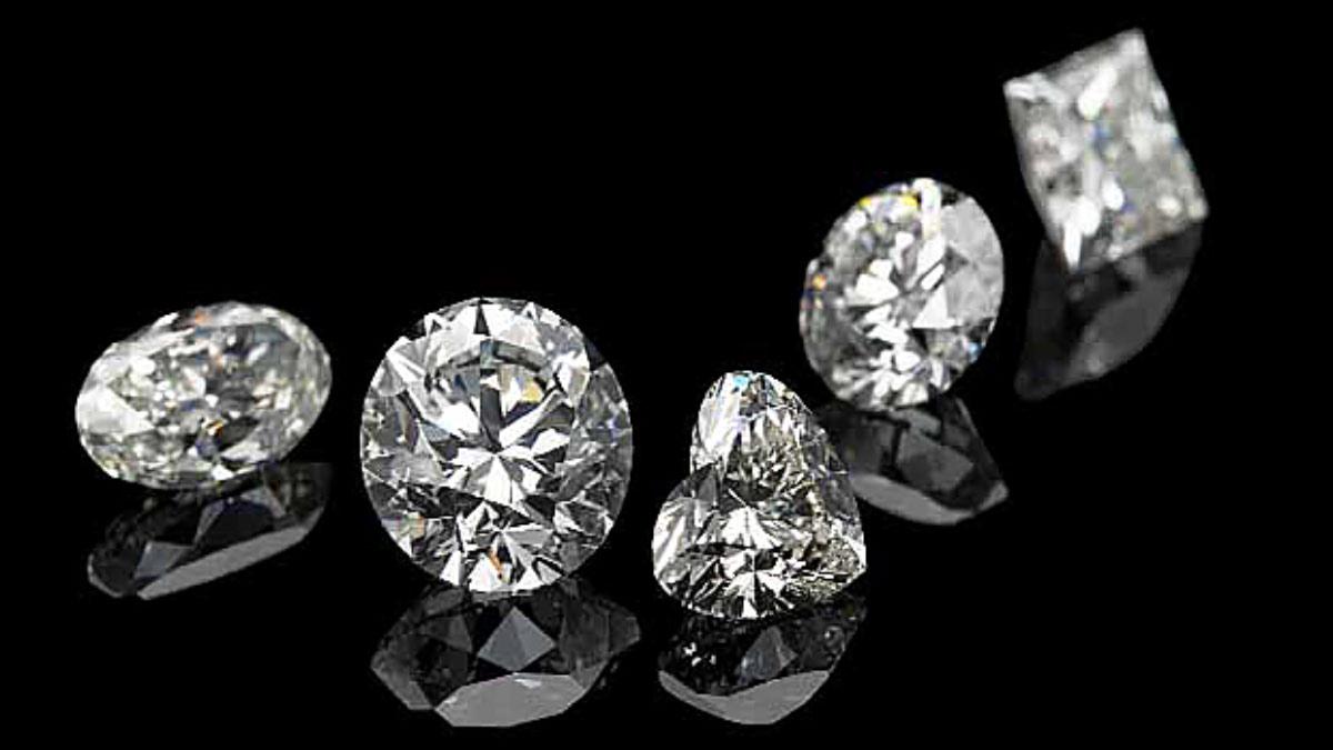 【鑽石·回收】鑽石回收 – TouPeenSeen部落格