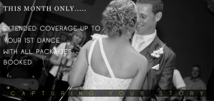 wedding_photographer_lisburn_belfast