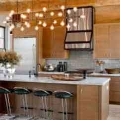Kitchen Island Lighting Ikea Prices 2 Tcp Lazy Placeholder