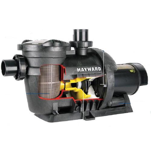 goulds jet pump diagram vdo wiring 3196 parts diagram, 3196, free engine image for user manual download