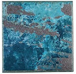 npt verona 6x6 ceramic pool tile vr679