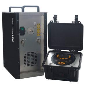 Isostack G4 - TCR Tecora®
