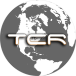 TCR Freight Audit
