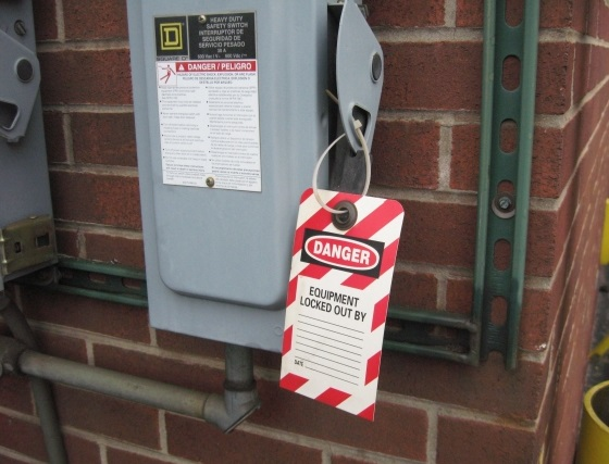 NFPA 70E Training For Electrical Safety Compliance Standard For Electrical Safety In The