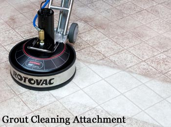 Toronto Grout Cleaning