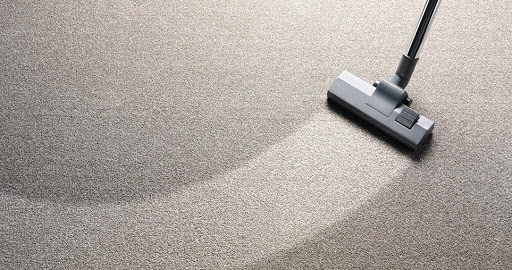 carpet cleaning thornill