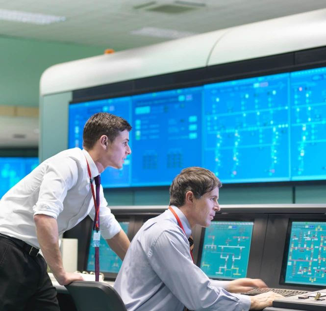 Cyber Security Research Careers