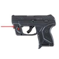Pistols – TC's Gun Shop