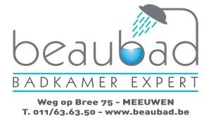 Beaubad - Badkamer expert en maatwerkspecialist onder één dak