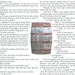 The Cask Of Amontillado Story Diagram 06 Chevy Silverado Stereo Wiring Higginbotham Michelle Edgar Allan Poe
