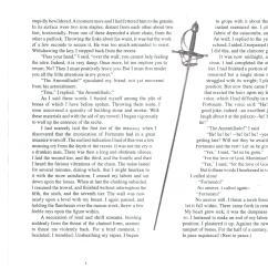 The Cask Of Amontillado Story Diagram Platypus Venn Higginbotham Michelle Edgar Allan Poe